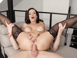 big cocks anal big boobs