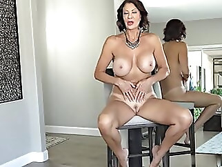 cougar granny hd videos