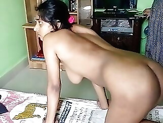 bangladeshi asian hd videos