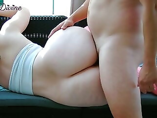 big butts amateur hd videos