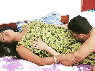 hd videos mature indian