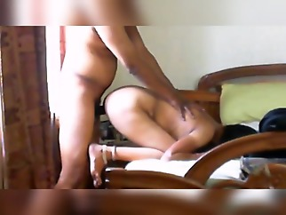 cougar big ass big cock