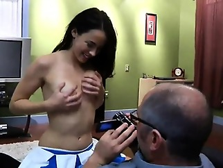 blowjob amateur big cocks