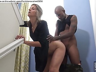 creampie amateur blonde
