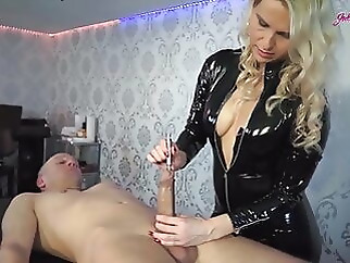 mature blowjob sex toy