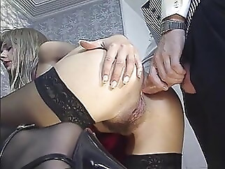 hd videos anal upskirt