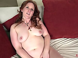 hd big tits brunette