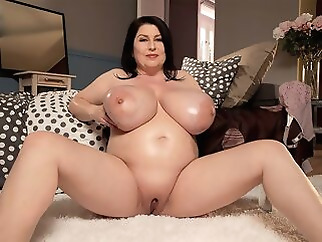 big tits bbw big ass