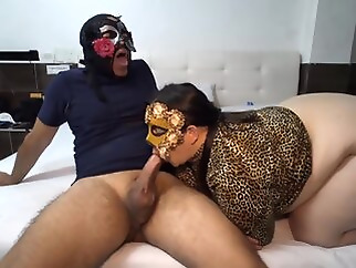 cumshot bbw big ass