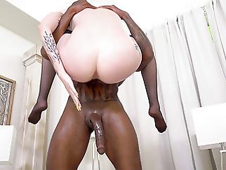 Hd sex beeg Beeg Sex